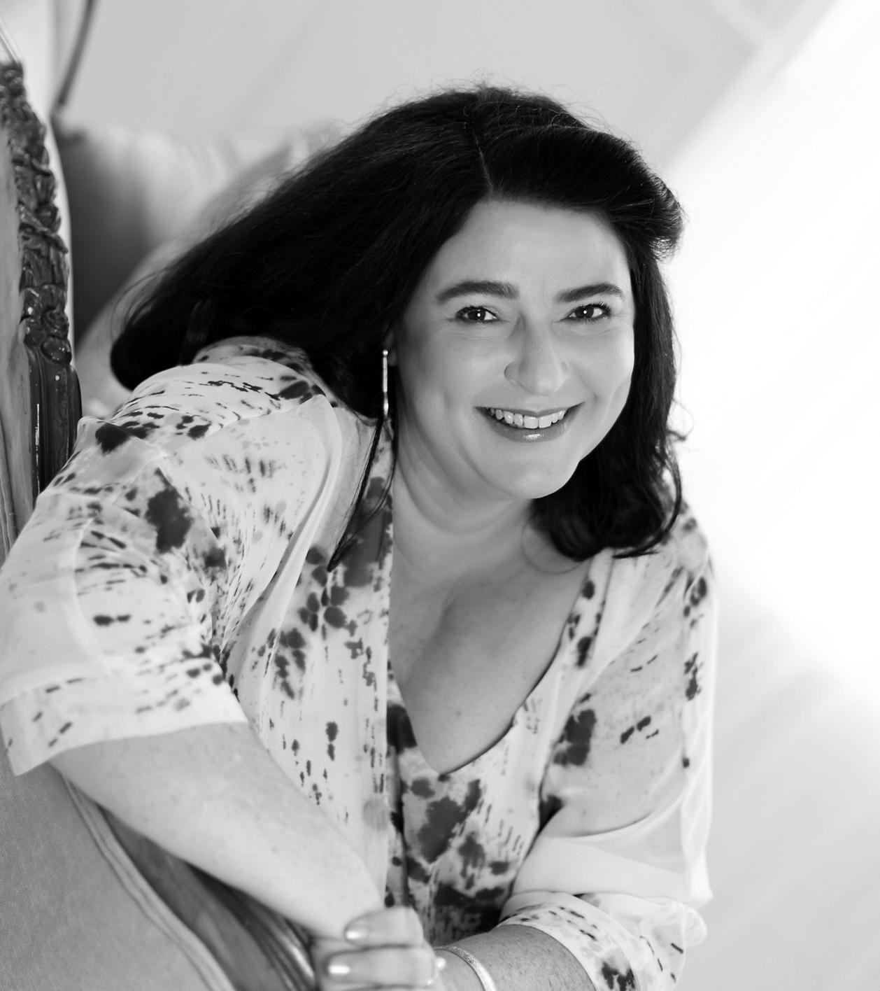 Deirbhile Ní Bhrolcháin profile picture