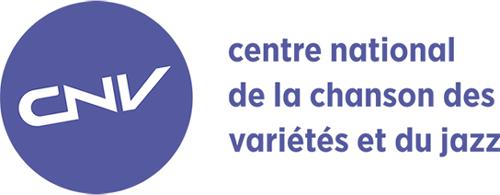 logo Centre National des Variétés